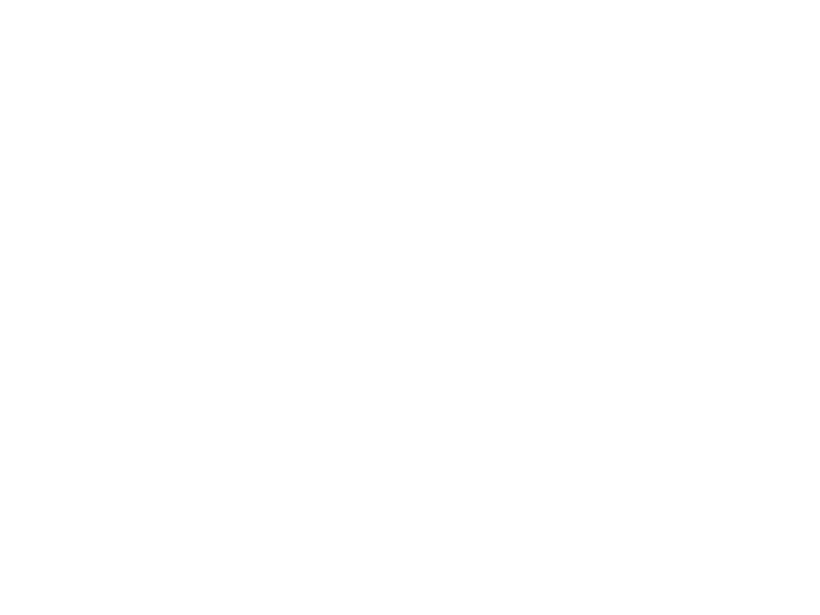 Stranica.mk