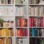Зошто читањето сега е поважно од кога било?